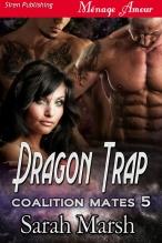 sm-dragon-trap-cm