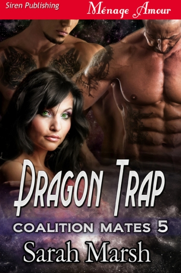 sm-dragon-trap-cm