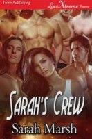 Sarah' Crew: Coalition Mates