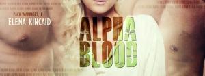 bloodalpha-evernightpiblishing-jayaheer2015-banner1