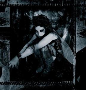 GothicFairyWicked