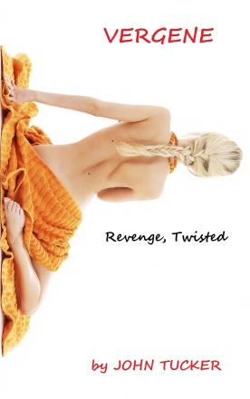 Hot-blonde-wallpaper_5665