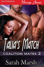 Coalition Mates 2