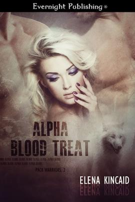 AlphaBloodTreat-smallpreview