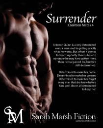 surrender_ad