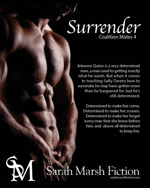 surrender_ad