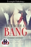 out-with-a-bang-evernightpublishing-JayAheer2016-finalimage