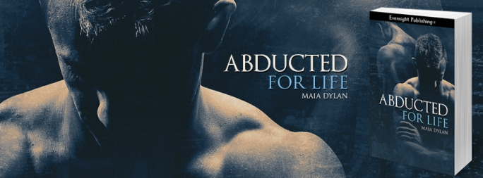 Abducted-for-Life-evernightpublishing-jayAheer2016-banner2