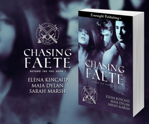Chasing-Faete-evernightpublishing-JayAheer2016-evernightbanner