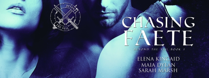 Chasing-Faete-evernightpublishing-JayAheer2016-VistaPrint-Mugs_Panoramic-Wraparound
