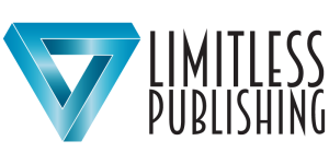 4f57d-limitless2bpublishing2bblue2b3
