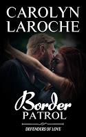 Border Patrol cover