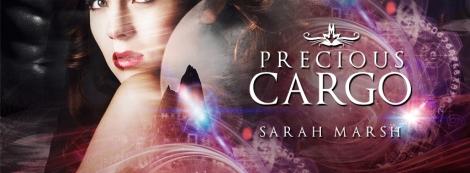 Precious-Cargo-evernightpublishing-jayaheer2016-banner