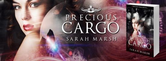Precious-Cargo-evernightpublishing-jayaheer2016-banner2