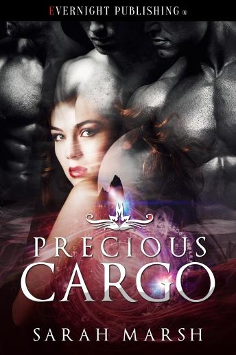 Precious-Cargo-evernightpublishing-jayaheer2016-finalimage