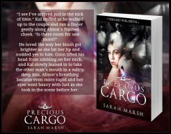 Precious-Cargo-teaser