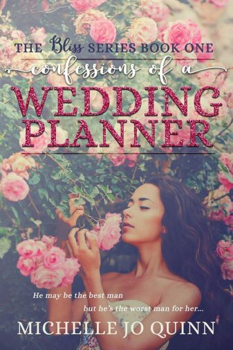 confessions of a wedding planner 4