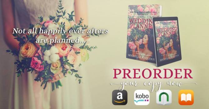 conffesions of a wedding planner 2