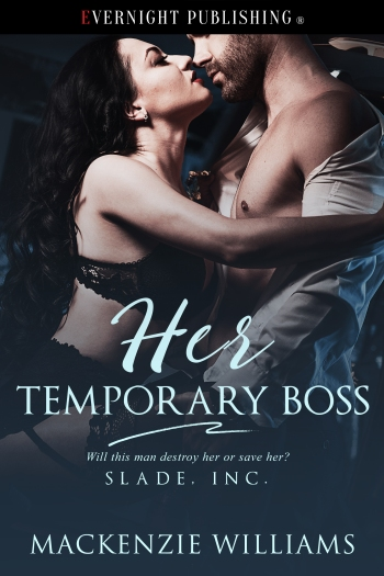 Her-Temporary-boss-evernightpublishing-finalimage (1)