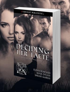 Deciding-Her-Faete-evernightpublishing-2016-3Drender