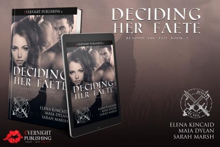 Deciding-Her-Faete-evernightpublishing-2016-e-book-3Drender-LRG