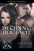 Deciding-Her-Faete-evernightpublishing-2016-finalimage