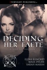 Deciding-Her-Faete-evernightpublishing-2016-finalimage