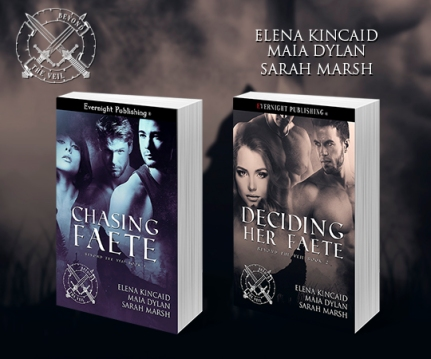 Deciding-Her-Faete-evernightpublishing-2016-series-evernightbanner