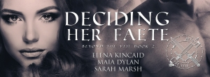 Deciding-Her-Faete-evernightpublishing-2016-VistaPrint-Mugs_Panoramic-Wraparound