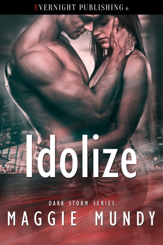 Idolize-evernightpublishing-JayAheer2016-finalimage (2)