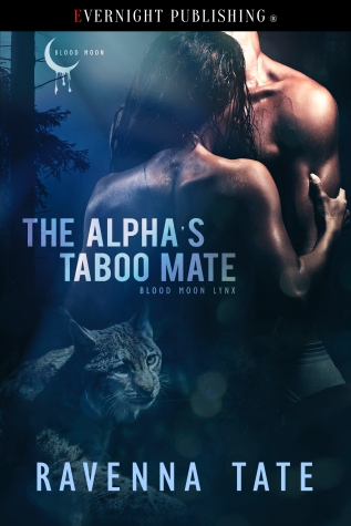 The-alphas-tboo-mate-evernightpublishing-2016-finalimage
