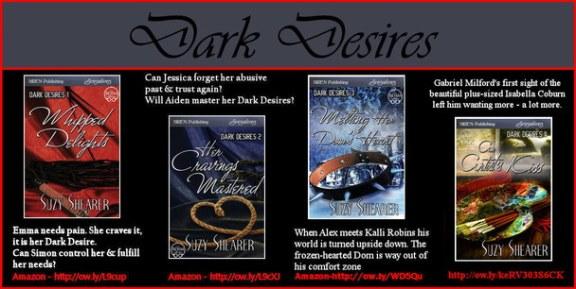 dark-desires-3