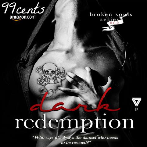dark-redemption-99c