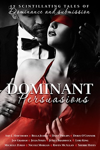 dominant-persuasions-cover