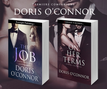 on-her-terms-evernightpublishing-2016-series-evernightbanner