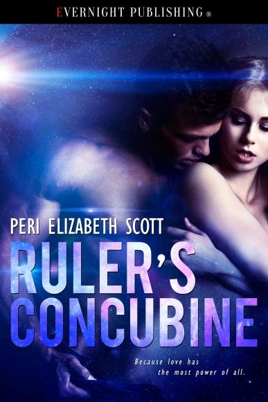 Rulers-Concubine-evernightpublishing-2016-finalimage