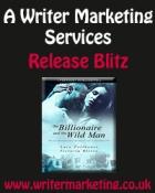 releaseblitzbutton_wildman