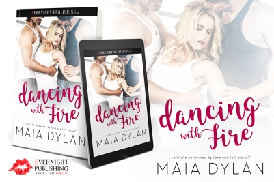 dancing-with-fire-evernightpublishing-2016-ereader_small