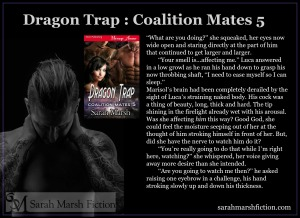 dragon-trap-luca