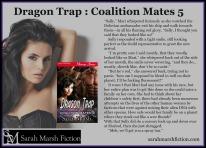 dragon-trap-mari