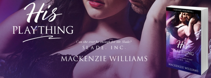 his-plaything-evernightpublishing-dec2016-banner2