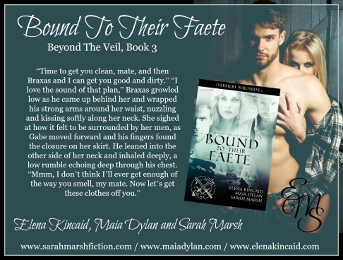 bound-to-their-faete-teaser-1