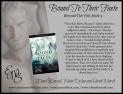 bound-to-their-faete-teaser-2
