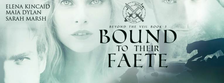 boundtotheirfaete-evernightpublishing-jan2017-banner1