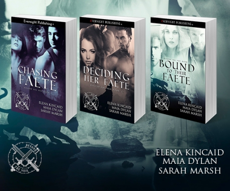 boundtotheirfaete-evernightpublishing-jan2017-series-evernightbanner