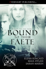 boundtotheirfaete-evernightpublishing-jan2017-smallpreview