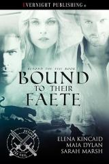 boundtotheirfaete-evernightpublishing-jan2017-smallpreview