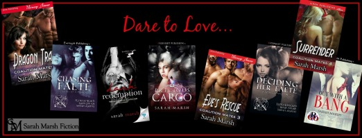dare-to-love-banner