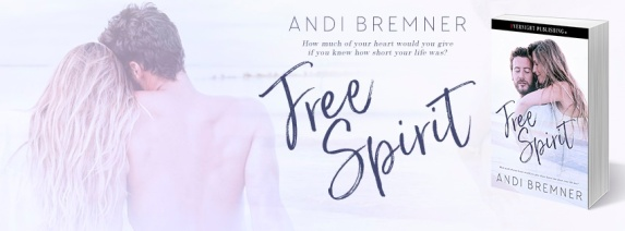 free-spirit-evernightpublishing-jan2017-banner3