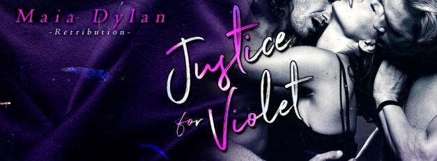 justice-for-violet-evernightpublishing-jan2017-banner3